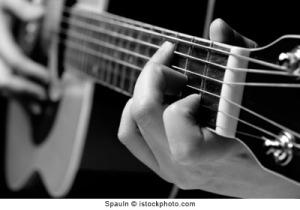 violão site