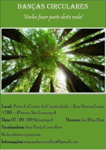 São Lourenço - 07-09-14