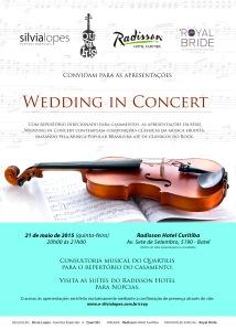 wedding_concert_mai
