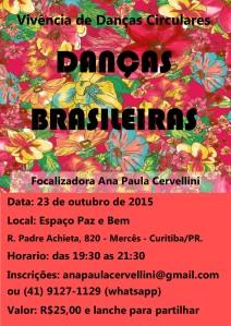 danças brasileiras 23-10