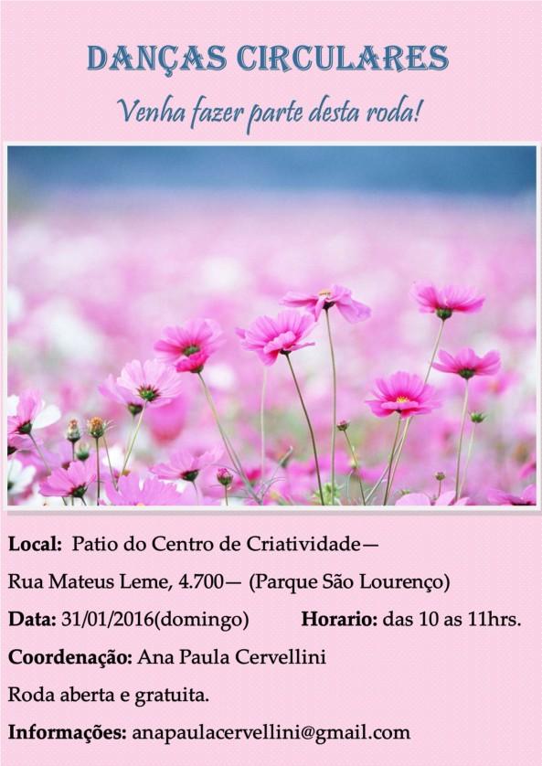 São Lourenço - 31-01-16