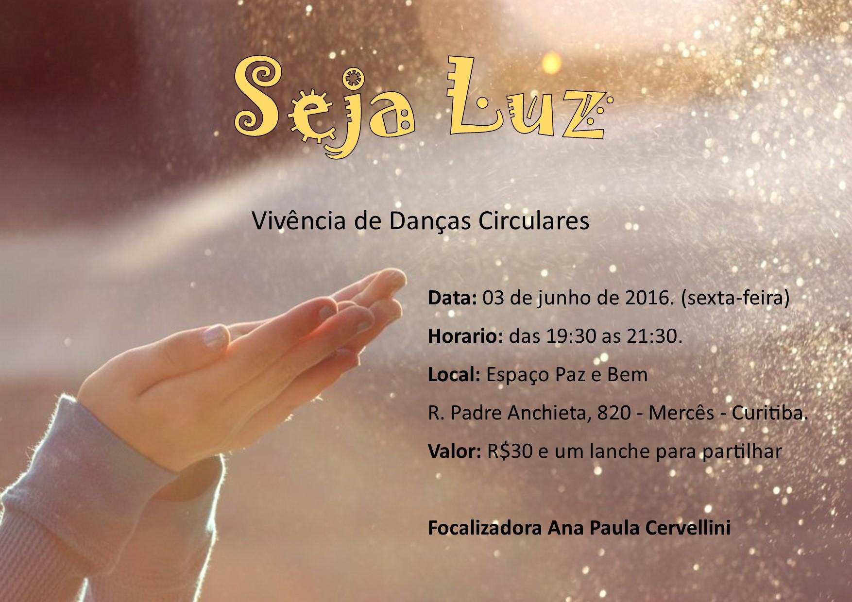 Seja Luz - 03-06.jpg